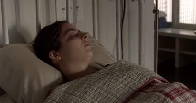 File:Tara (Asleep).png