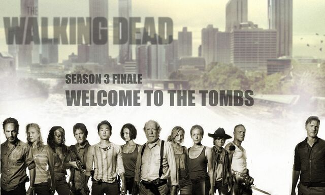 File:The-Walking-Dead-Season-3-Finale-Poster-Cast-the-walking-dead-34027204-1994-1196.jpg