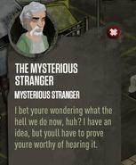 TheSocialGameStranger