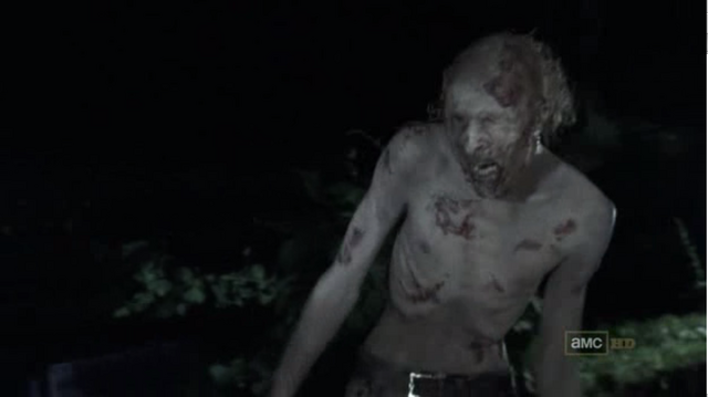 File:Walking dead season 1 episode 4 vatos (3).png