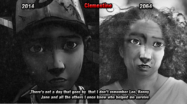 File:Clementine grows old.jpg