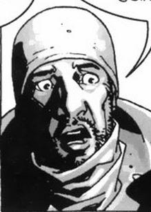 File:Iss10.Tyreese6.png