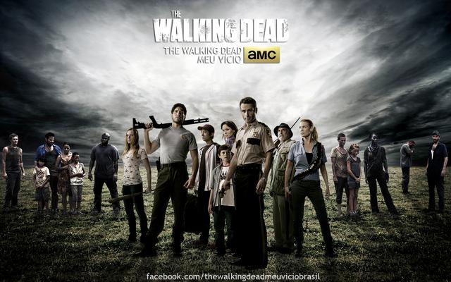 File:Season 1 fã poster.png