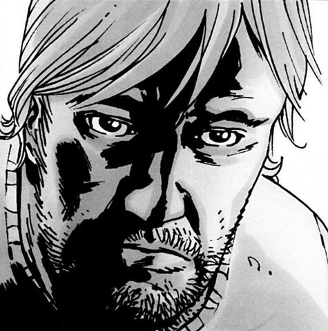 File:Walking Dead Rick Issue 49.4.JPG