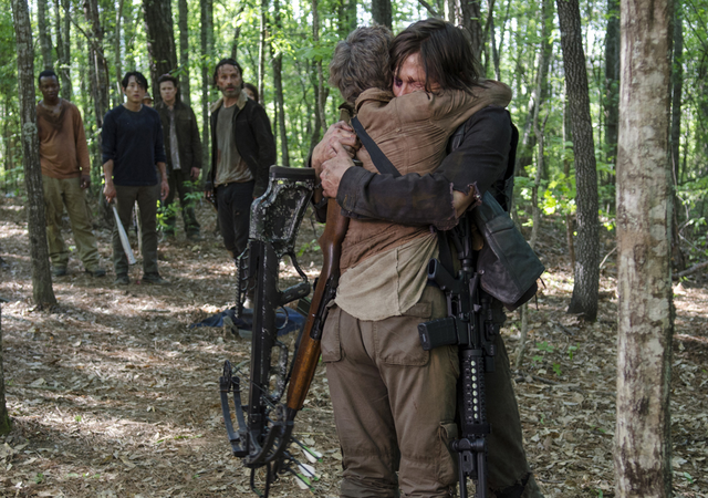 File:AMC NS Daryl and Carol Hug.png