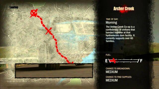 File:Archercreekmap.jpg