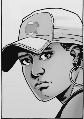 File:Comic rosita 2.png