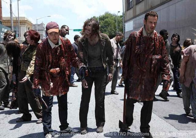 File:Episode-2-Glenn-Rick-Guts-760.jpg