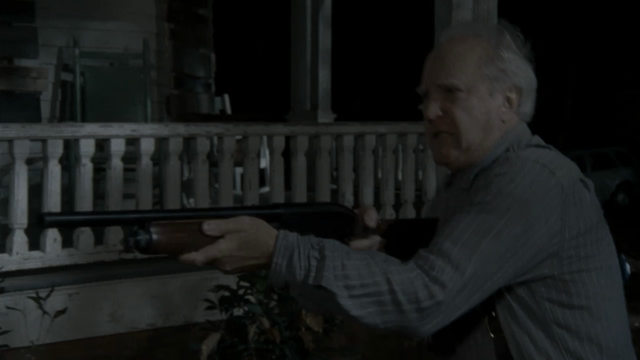 File:Hershel last stand.png