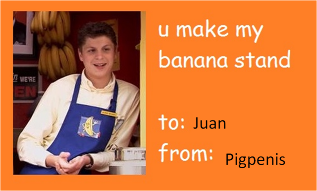 File:JuanvalfromPiggy.png