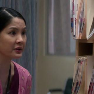 File:Nurse (Fear The Walking Dead) 2.png