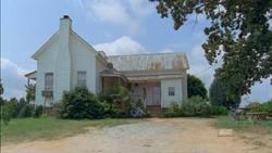 Siggard's house