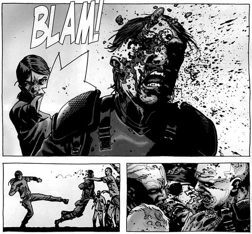 File:The Walking Dead - Lilly Caul vs Governor 6.jpg