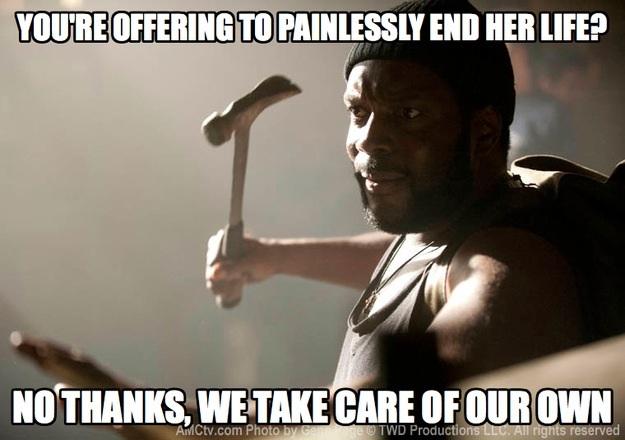 File:Tyreese meme.jpg