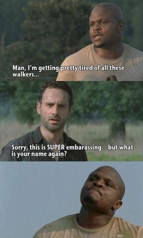 File:Walking dead funny.jpg