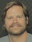 The Walking Dead Wiki Interviews/Gavin Hammon