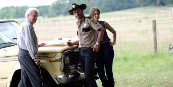 File:Hershel, Rick and Maggie.jpg