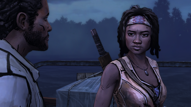File:ITD Michonne Pete Ready.png