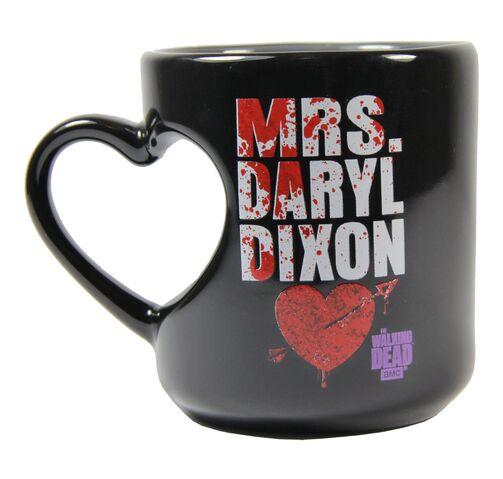 File:Mrs. Daryl Dixon Heart Mug.jpg