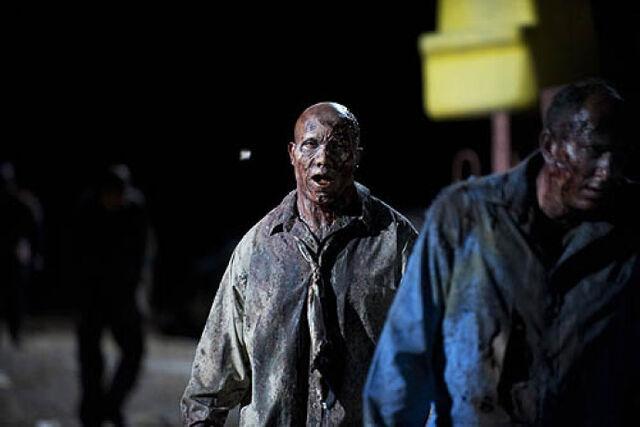 File:Hines-ward-zombie original.jpg