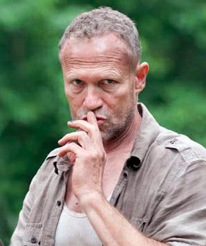 File:Merle 3x03.jpg