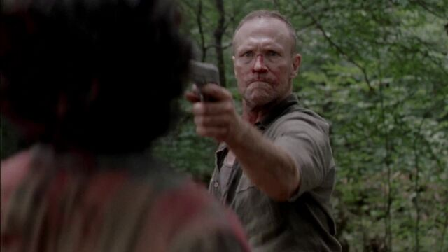 File:The Walking Dead S03E06 NET 1574.jpg