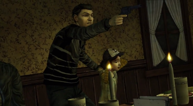 File:WDG Andy Revolver.png