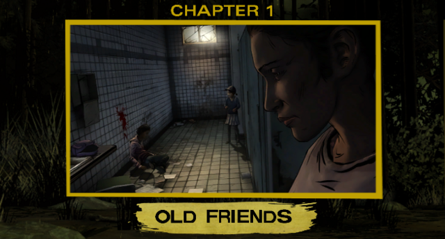 File:ATR Chapter 1.PNG