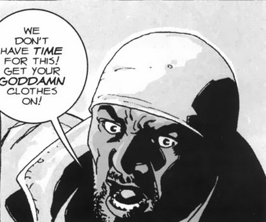 File:Iss9.Tyreese6.png