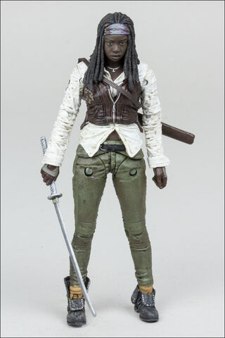 File:McFarlane Toys The Walking Dead TV Series 7 Michonne 2.jpg