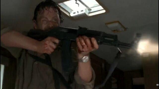 File:Rick-shoot-with-ak-47.jpg