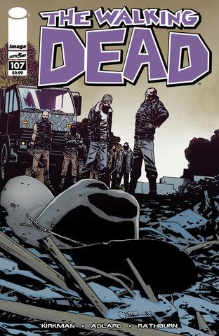File:The-Walking-Dead-107-Cover.jpg