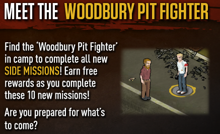 File:Woodbury Pit Fighter.png