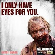 ZombieECard 7