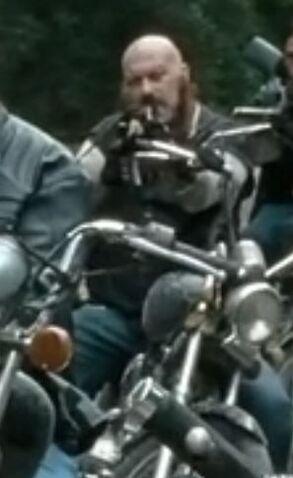 File:Biker Savior 5 2.JPG