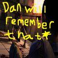 Thumbnail for version as of 21:02, November 10, 2013