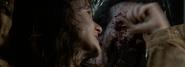 Lori Kills