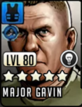 SurvivalRoadEpicGavin