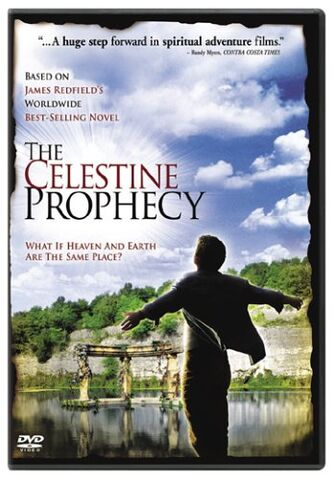 File:The Celestine Prophecy.jpg