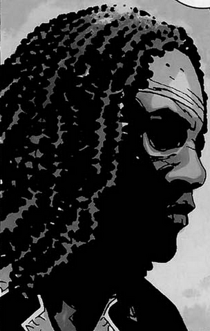 File:Iss32.Michonne9.png
