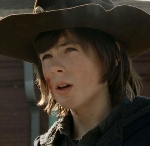 File:S04E16 Carl1.png