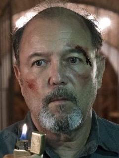 File:Season two daniel salazar.png