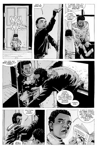 File:Walking Dead Special FCBD 016.jpg