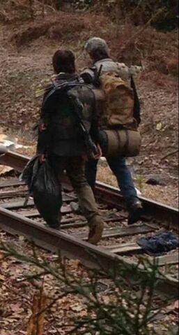 File:Daryl and friend.jpg