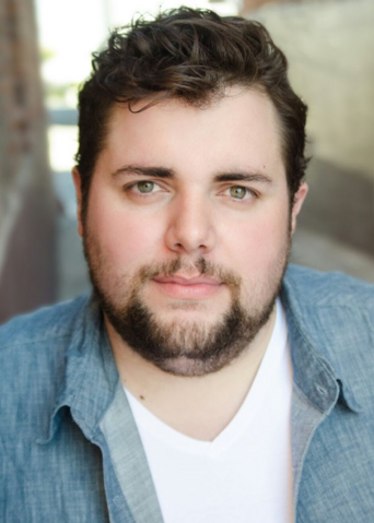 File:Joshua Hoover.png