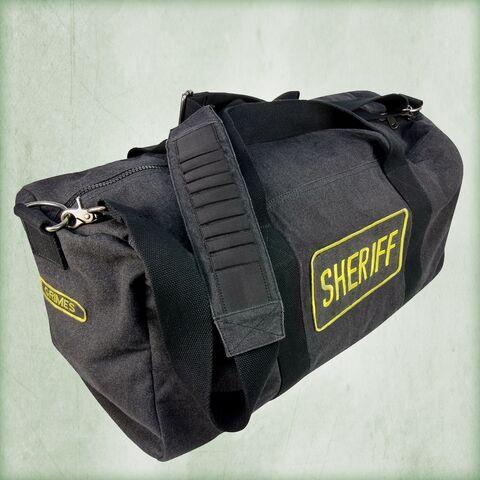 File:Rick Grimes Sheriff Duffel Bag 2.jpg