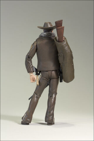 File:The Walking Dead Comic Series 1 Officer Rick Grimes 5.jpg