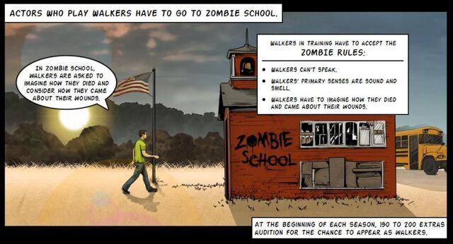 File:The Walking Dead Zombiefied 1.jpg