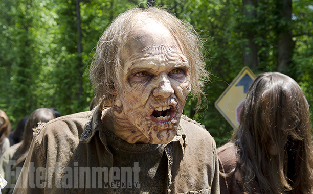 File:Walking-dead-Season-6-Episode-1.jpg