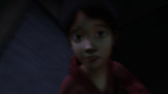 File:WalkingDead101 2012-11-22 08-00-17-30.jpg